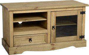 Corona Entertainment Unit-0
