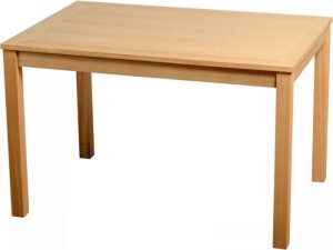 Oakmere Dining Table-0