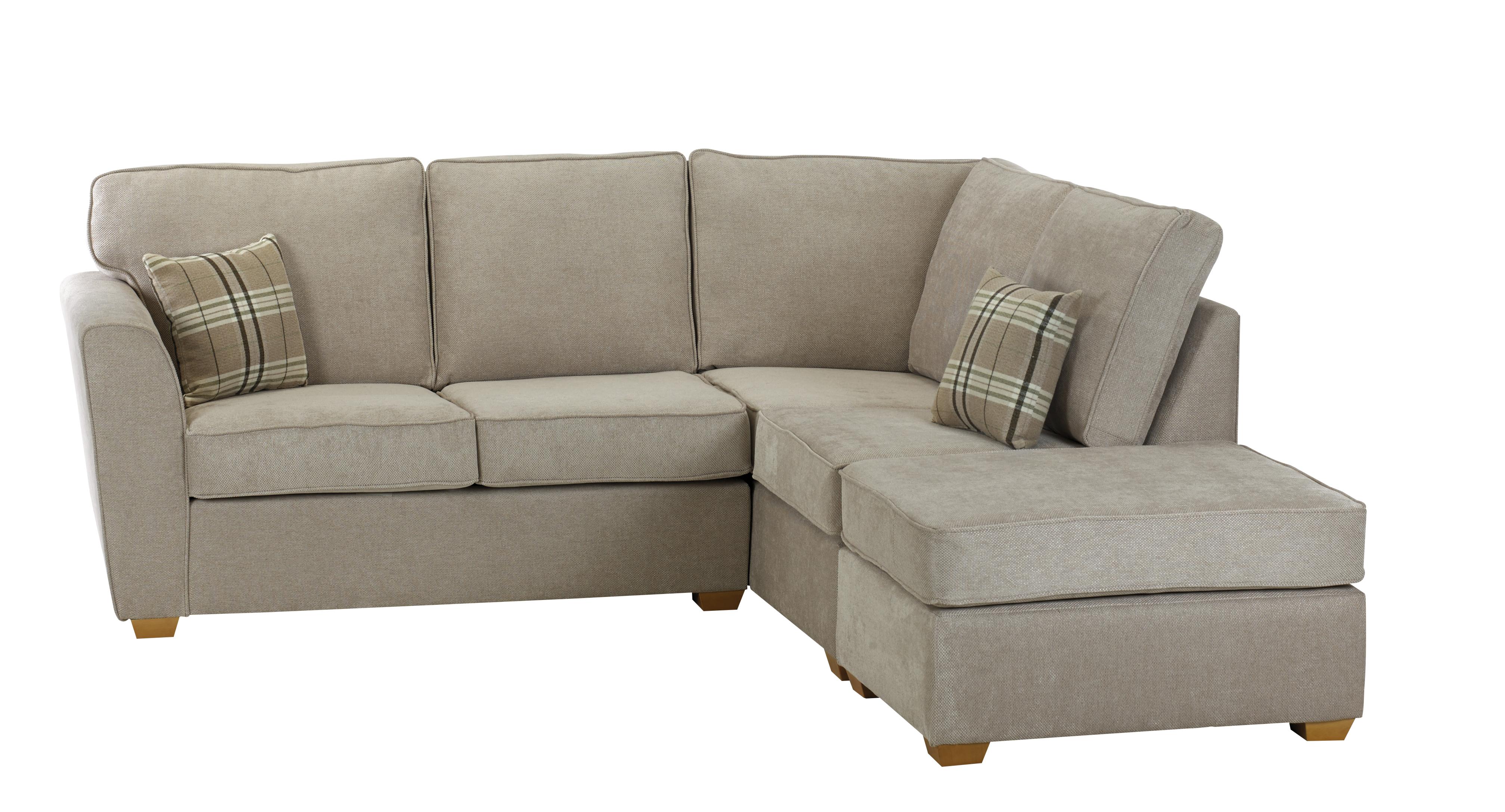 Indigo Sofa U0026 Chairs. £859.00