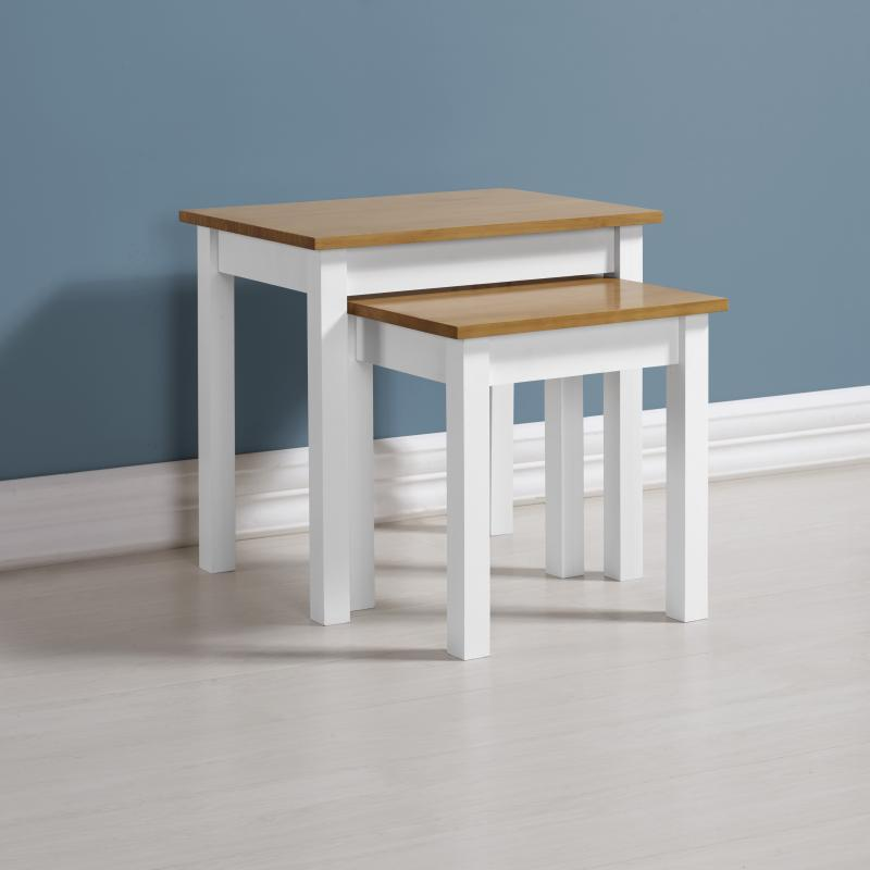 High Quality Ludlow Coffee Table